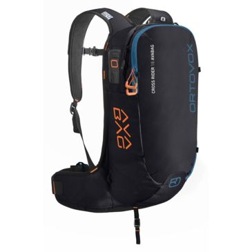 Ortovox Cross Rider 18 Avabag Kitnewly Added Save 25% Brand Ortovox.