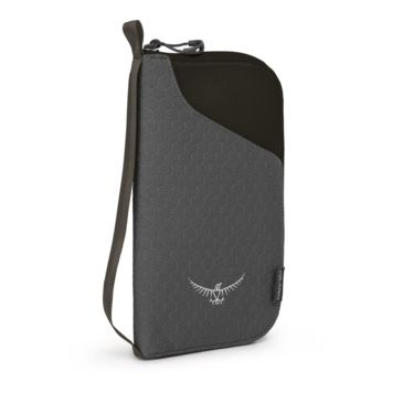 Osprey Document Zip Wallet Brand Osprey.