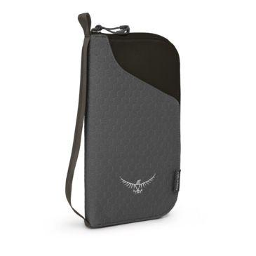 Osprey Document Zip Wallet Brand Osprey.