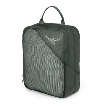 Osprey Ultra Light Double Sided Packing Cube Brand Osprey.