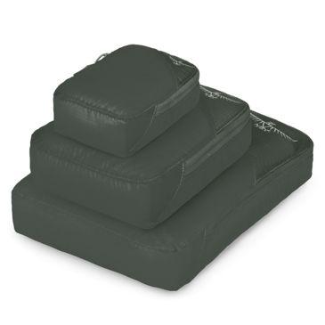 Osprey Ultra Light Packing Cube Set Brand Osprey.