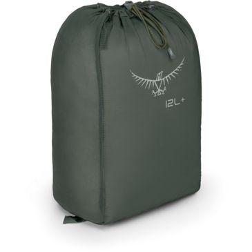 Osprey Ultralight Stretch Mesh Sack 12+ Brand Osprey.