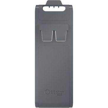 Otterbox Venture Drybox Mount Cooler Accessory Brand Otterbox.