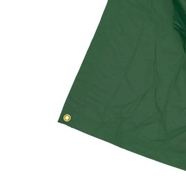 Outdoor Products Tarp, 9.5 X 12ft, Forest Green Save 22% Brand Outdoor Products.