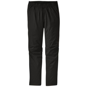 Outdoor Research Apollo Pants - Womensnewly Added Brand Outdoor Research.