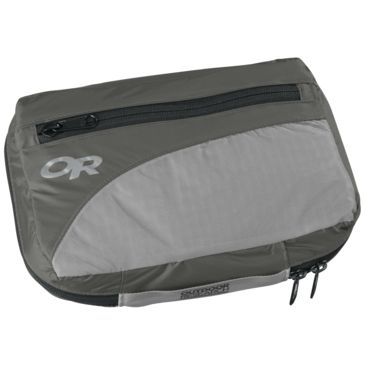 Outdoor Research Backcountry Organizer 2 Brand Outdoor Research.