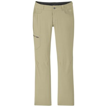 Outdoor Research Ferrosi Pants - Womensnewly Added Brand Outdoor Research