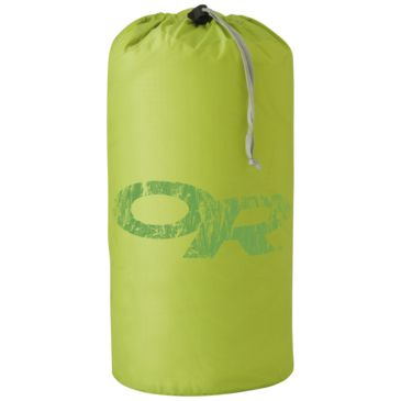 Outdoor Research Graphic Stuff Sack 10l Save Up To 25% Brand Outdoor Research.