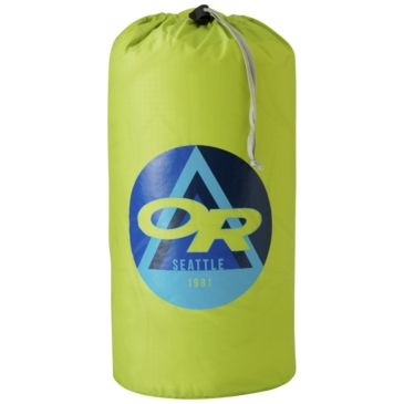 Outdoor Research Graphic Stuff Sack 20l Brand Outdoor Research.