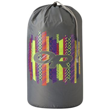 Outdoor Research Graphic Stuff Sack 35l Save Up To 25% Brand Outdoor Research.