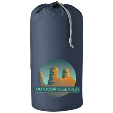 Outdoor Research Graphic Stuff Sack 5l Brand Outdoor Research.