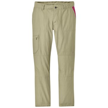 Outdoor Research Quarry Pants - Womensnewly Added Brand Outdoor Research.
