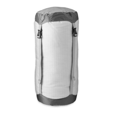 Outdoor Research Ultralight Compression Sack 15 L Brand Outdoor Research.