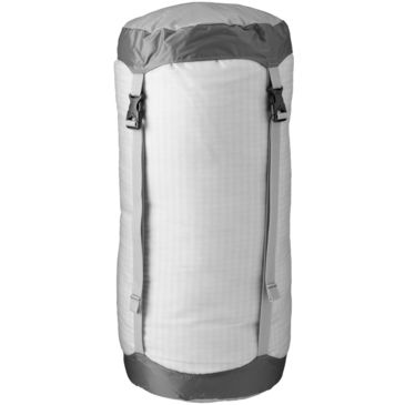 Outdoor Research Ultralight Compression Sack 5 L Brand Outdoor Research.