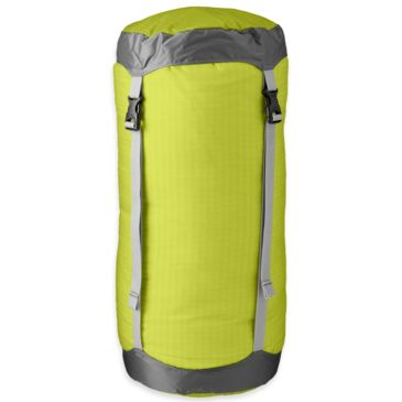 Outdoor Research Ultralight Compression Sack 10 L Brand Outdoor Research.