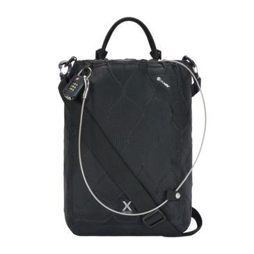 Pacsafe Travelsafe X15 Portable Safe Brand Pacsafe.
