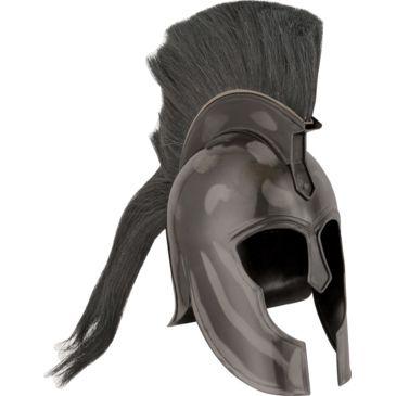 Pakistan Trojan Corinthian Helmet Save 22% Brand Pakistan.