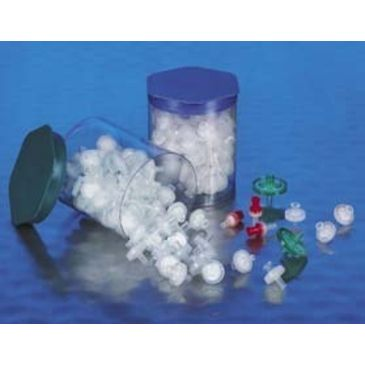Pall Minispike Acrodisc Syringe Filters, Pall Life Sciences 4450 Pvdf Membrane Save Up To 13% Brand Pall.