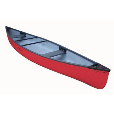Paluski Passage Canoe - 16 Ft 4 Innewly Added Save 35% Brand Paluski.