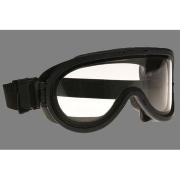 Paulson Manufacturing Hawk W/out Noseshld Goggles Save 26% Brand Paulson Manufacturing.