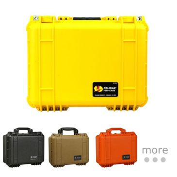 Pelican 1450 Protector Medium Waterproof Casecoupon Available Save Up To 24% Brand Pelican.