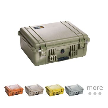 Pelican 1550 Protector Waterproof Hard Casesbest Rated Save Up To 25% Brand Pelican.