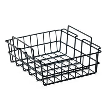 Pelican Im Wire Basket Save Up To 30% Brand Pelican.