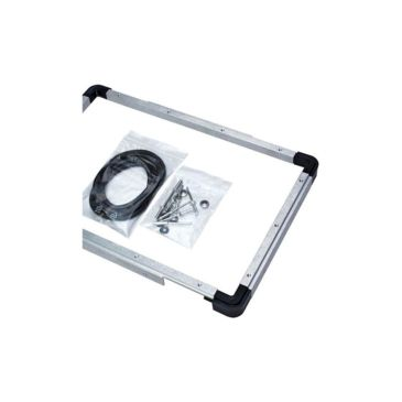 Pelican Im2306 Lid Bezel Kit For Im2306 Storm Case Save 32% Brand Pelican.