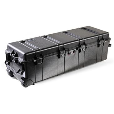 Pelican 1740 Series Long Case Dry Boxbest Rated Save 20% Brand Pelican.