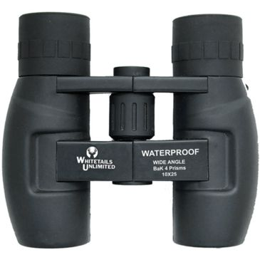 Pentax 10x25 Dcf Wp Whitetails Ultd Binocularscoupon Available Save 27% Brand Pentax.