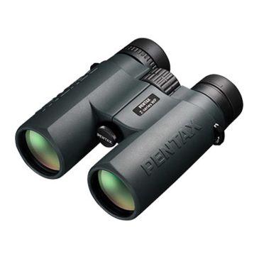 Pentax Z-Series Premium Zd 10x43 Binocularinstant Rebate Save 20% Brand Pentax.