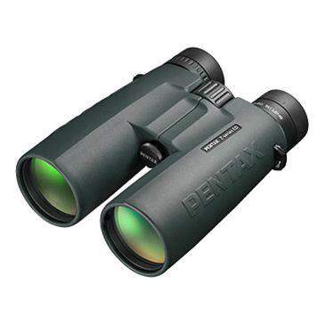 Pentax Z-Series Premium Zd 10x50 Ed Binocularinstant Rebate Brand Pentax.