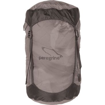 Peregrine Ultralight Compressionnewly Added Save 10% Brand Peregrine.