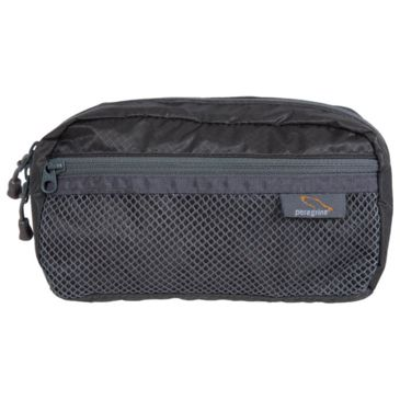 Peregrine Ultralight Toiletry Bagnewly Added Save $1.49 Brand Peregrine.