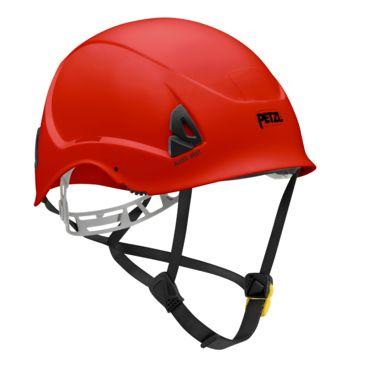 Petzl Alveo Best Helmet Brand Petzl.