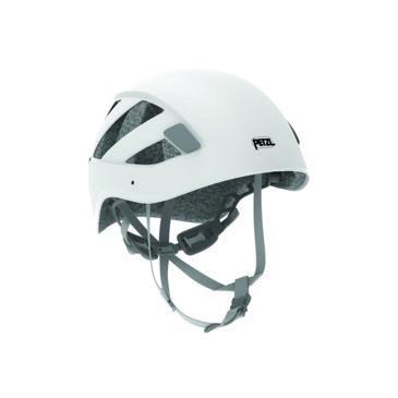 Petzl Boreo Helmetnewly Added Brand Petzl.