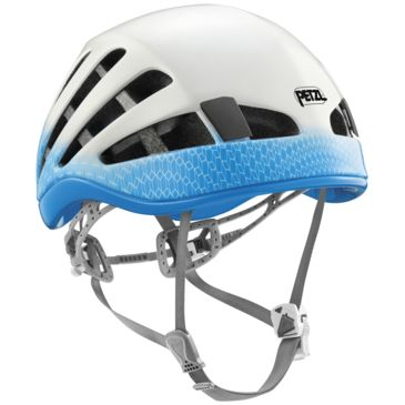 Petzl Meteor Climbing Helmetclearance Save 29% Brand Petzl.