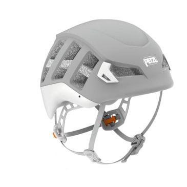 Petzl Meteor Mountaineering Helmetnewly Added Brand Petzl.