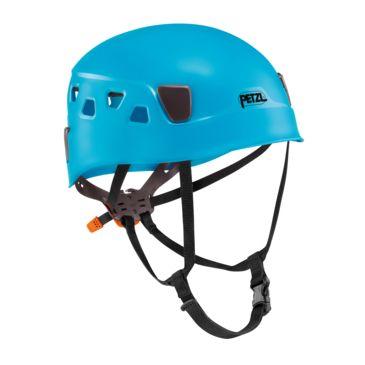Petzl Panga Helmet 4 Pack Brand Petzl.