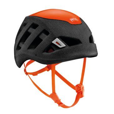 Petzl Sirocco Ultralight Helmet Blackfree 2 Day Shipping Brand Petzl.