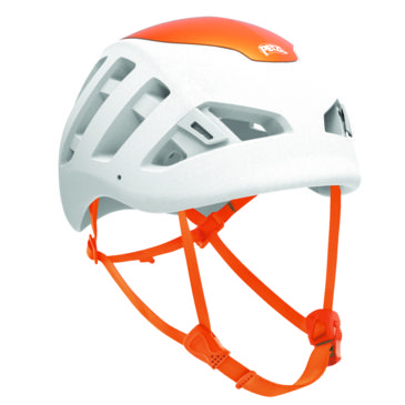 Petzl Sirocco Ultralight Helmetfree 2 Day Shipping Brand Petzl.