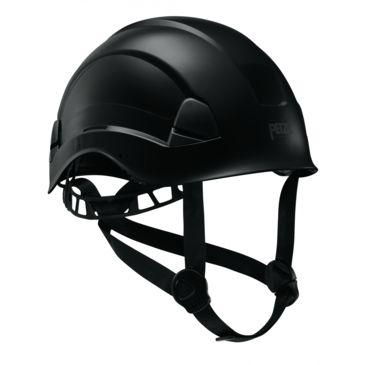 Petzl Vertex Best Helmetcoupon Available Brand Petzl.