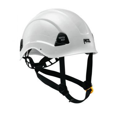 Petzl Vertex Best Csa Helmet Brand Petzl.