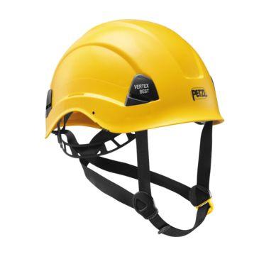 Petzl Vertex Hi-Viz Helmet Brand Petzl.