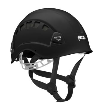 Petzl Vertex Vent Helmet Brand Petzl.