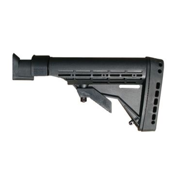 Phoenix Technology Klt005 Kicklite Shotgun Glass Filled Nylon Blackfree 2 Day Shipping Save 16% Brand Phoenix Technology.