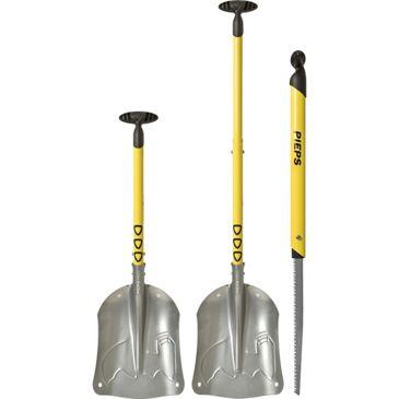 Pieps Shovel Pro Plus Brand Pieps.