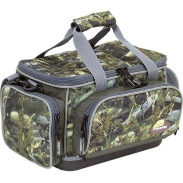 Plano Molding Fishouflage Bag Save 19% Brand Plano Molding.