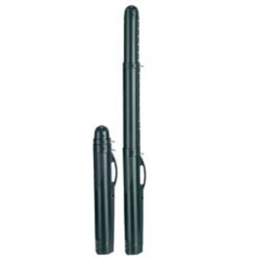 Plano Molding Airliner Rod Tube Save 33% Brand Plano Molding.
