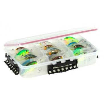 Plano Molding Waterproof Box W/ O-Ring Save Up To 40% Brand Plano Molding.